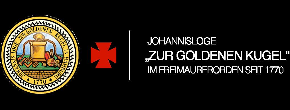 Freimaurer Loge Hamburg